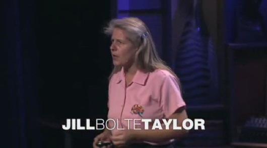Ted JBT 2008
